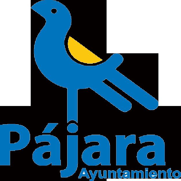 Logo Pájara