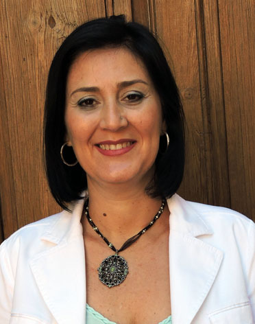 Sra. Doña María Soledad Placeres Hierro(PSOE)