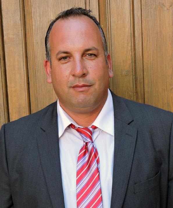 Sr. D. Alexis Alonso Rodríguez (CC)