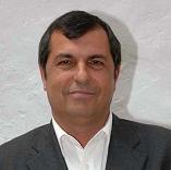 Sr. D. Domingo Pérez Saavedra (PP) Concejal