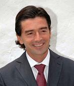 Sr. Don Farés Roque Sosa Rodríguez (PSOE)