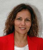 Sra. Dña. Rosa Bella Cabrera Noda(PSOE)