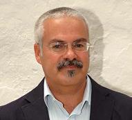 Sr. D. Santiago Agustín Callero Pérez (NC-IF) Concejal