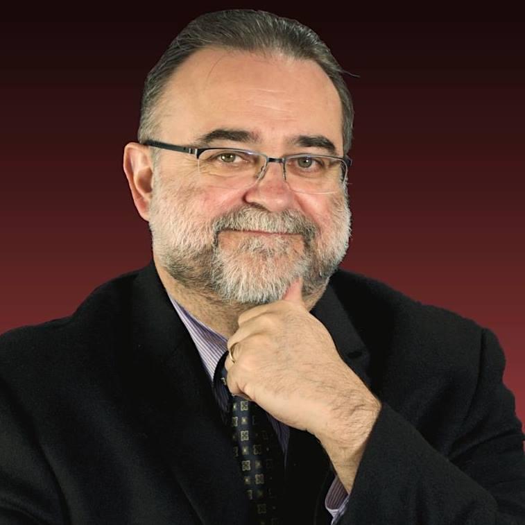 Fernando Gallardo clausuró las Jornadas de Hostelería y Turismo de Pájara con una charla sobre nuevas profesiones en la industria