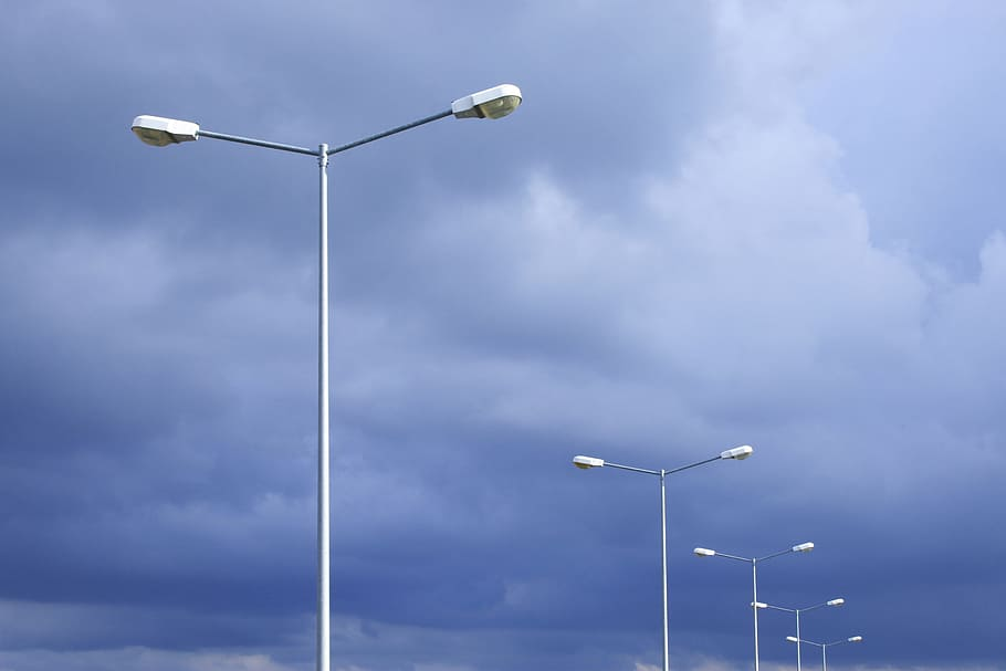 Pájara saca a licitación el mantenimiento del alumbrado público del municipio