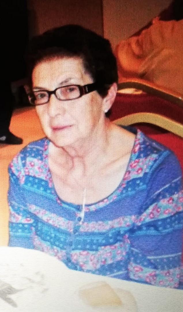 Pájara muestra sus condolencias por el fallecimiento de Encarnación Fernández, hija adoptiva del municipio