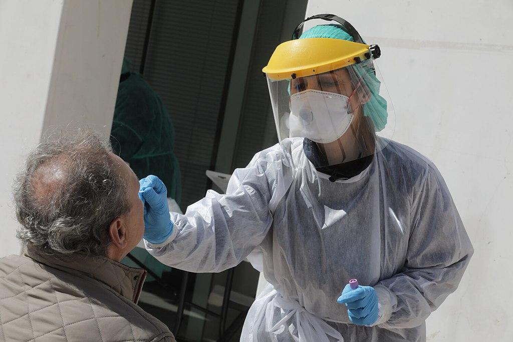 El Ayuntamiento de Pájara realizará pruebas PCR a sus trabajadores