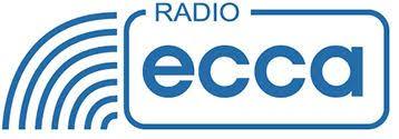 Información Cursos Radio Ecca