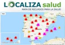 localizaSalud