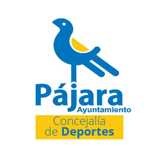 Pájara reabre las instalaciones deportivas del municipio