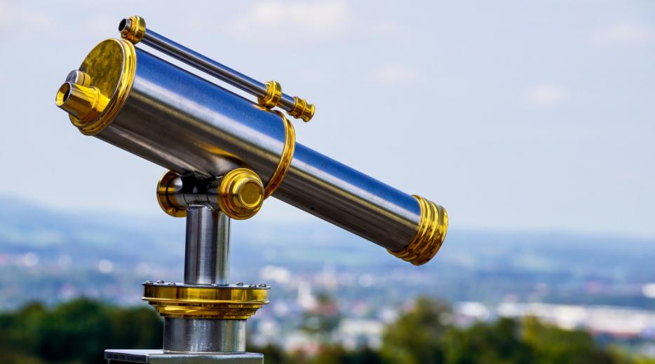 El Ayuntamiento organiza un taller de observación solar para el alumnado del CEIP Pájara