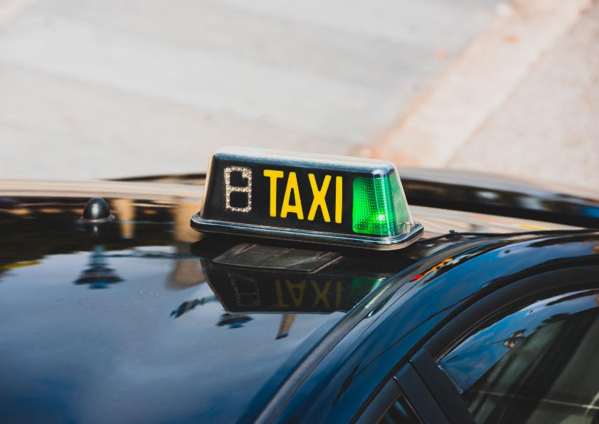 El Ayuntamiento de Pájara aprueba una línea de ayudas para el sector del taxi