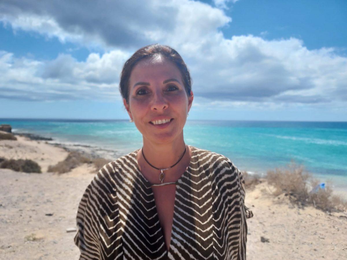 El Ayuntamiento de Pájara colabora en un proyecto de concienciación medioambiental y limpieza en las playas y aguas de Canarias